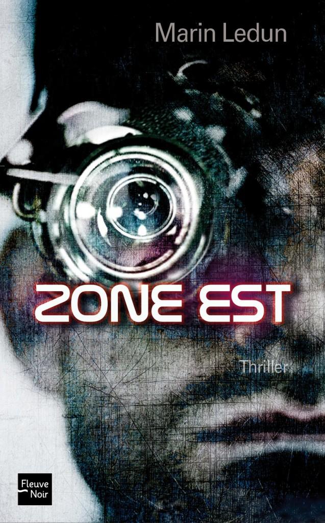 Zone Est Marin Ledun 2010
