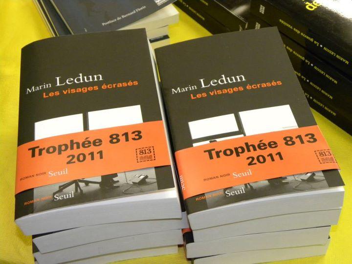 trophees-813-2011-mledun