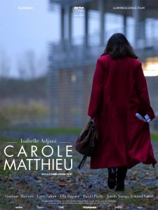 affiche-carole-matthieu1